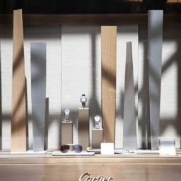 harold-berard-animation-vitrines-cartier