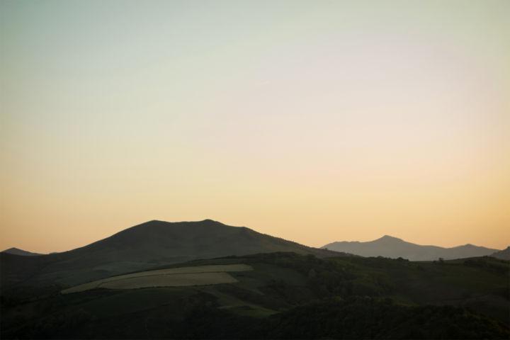 article-ecologie-1-credit-photo-agnes-forcade