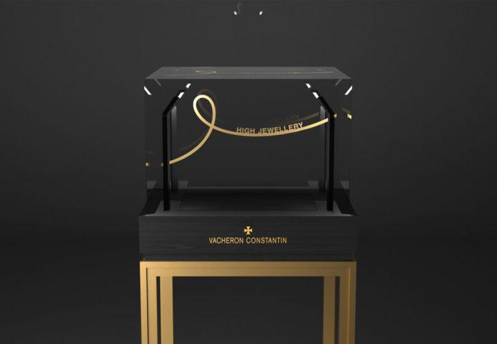 ANIMATION-Vacheron-Constantin-design-production