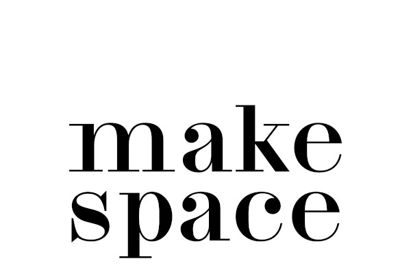invites-make-space-agency