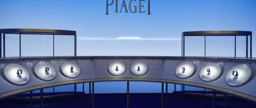 PIAGET-conception-design-installation-production-scenographie-1024x683