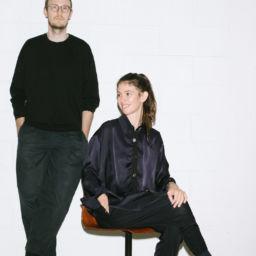 residents-undr-studio-portrait