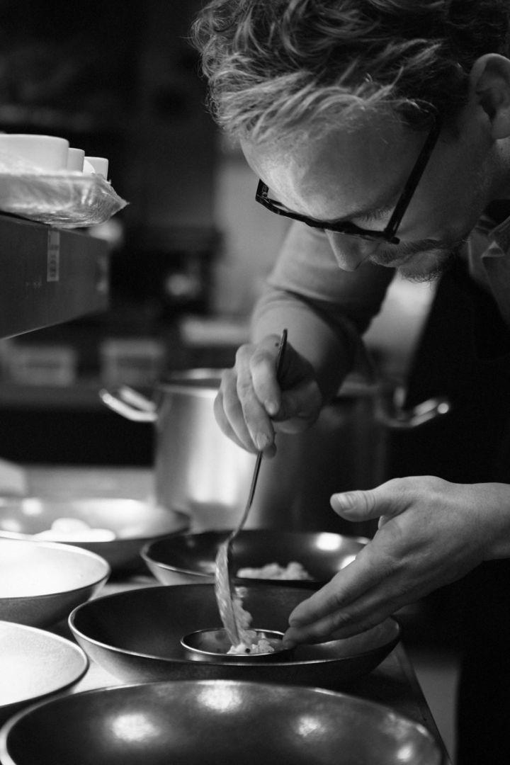 Vacheron-Constantin-direction-artistique-culinaire-installation-production-scenographie