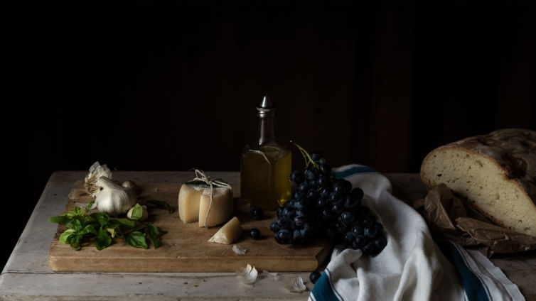 inspiration-1-gintare-marcel-nature-morte