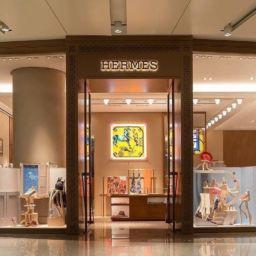 hermes-shop