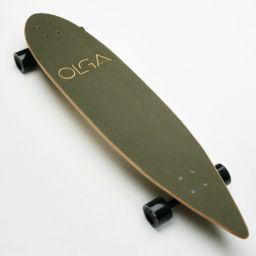 olga-editions-skate