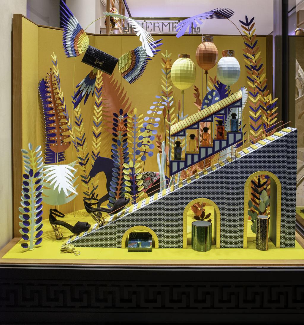 aline-hd-clement-demarson-vitrines-hermes-lugano-05-credit-photo-charlotte-aebischer
