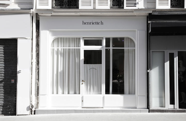 harold-berard-architecture-interieure-henriette-h-1