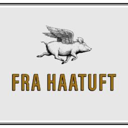 harold-berard-art-direction-fra-haatuft