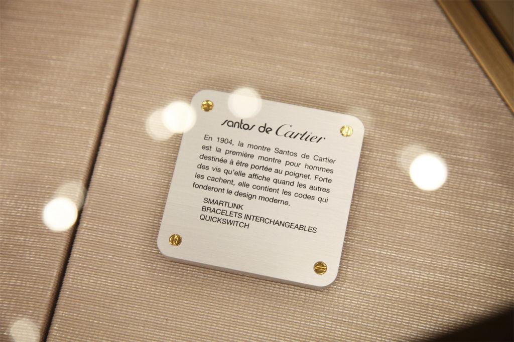 harold-berard-merchandising-cartier-santos-serie2-3