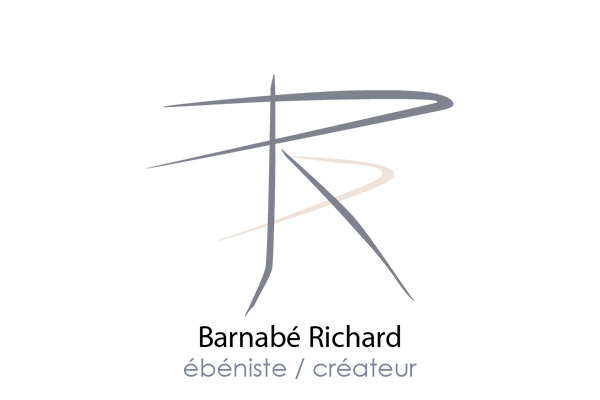 invites-barnabe-richard-ebeniste