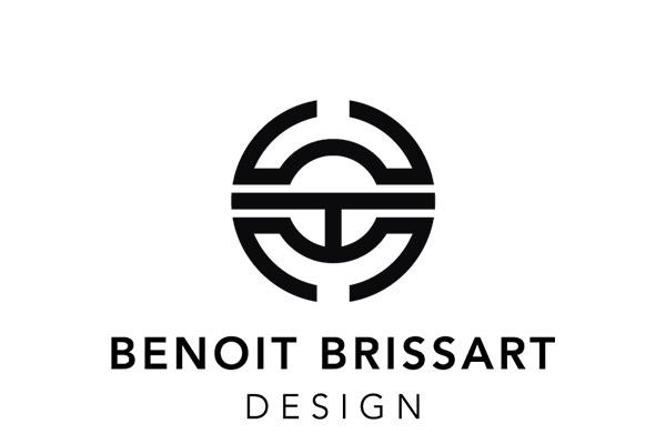 invites-benoit-brissart-design