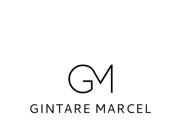 invites-gintare-marcel