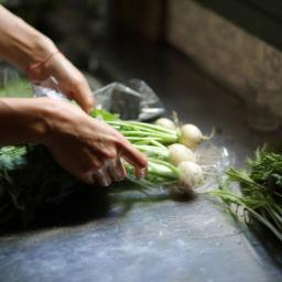 marie-meon-gastronomie-maison-douze-1
