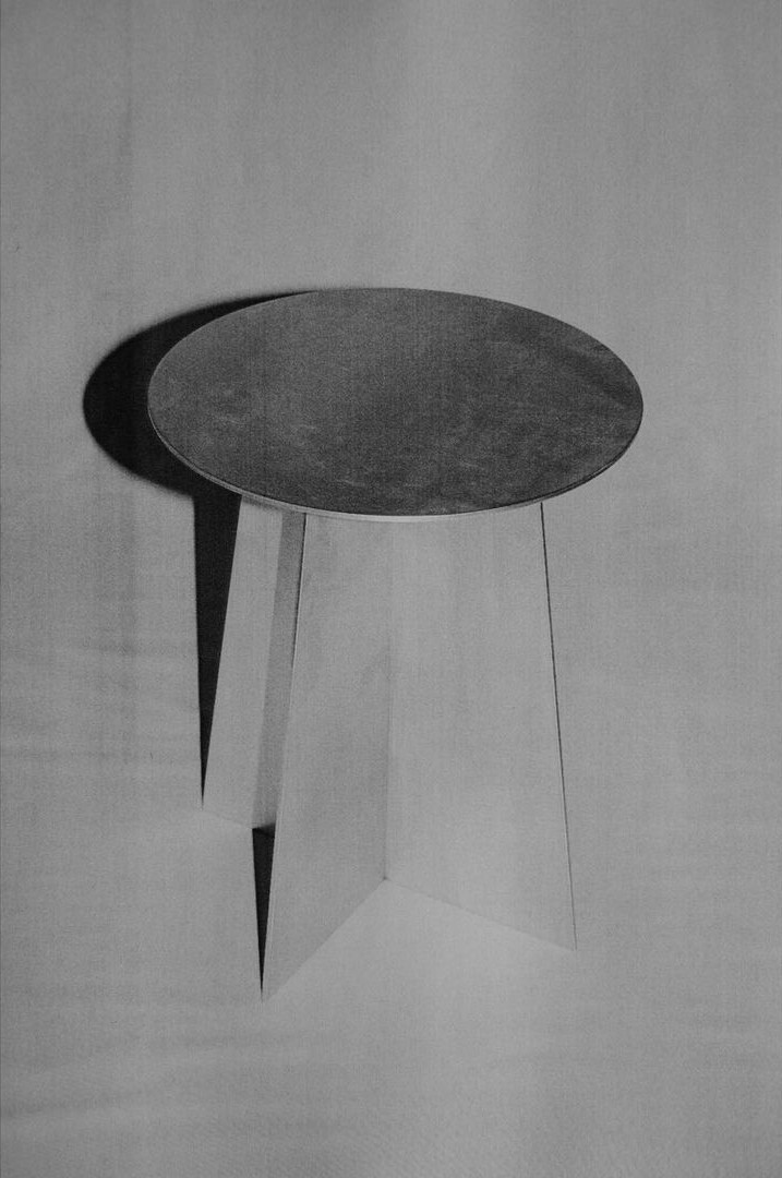 vanni-bassetti-table