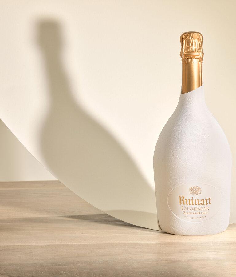 ruinart-packaging-ecoresponsable