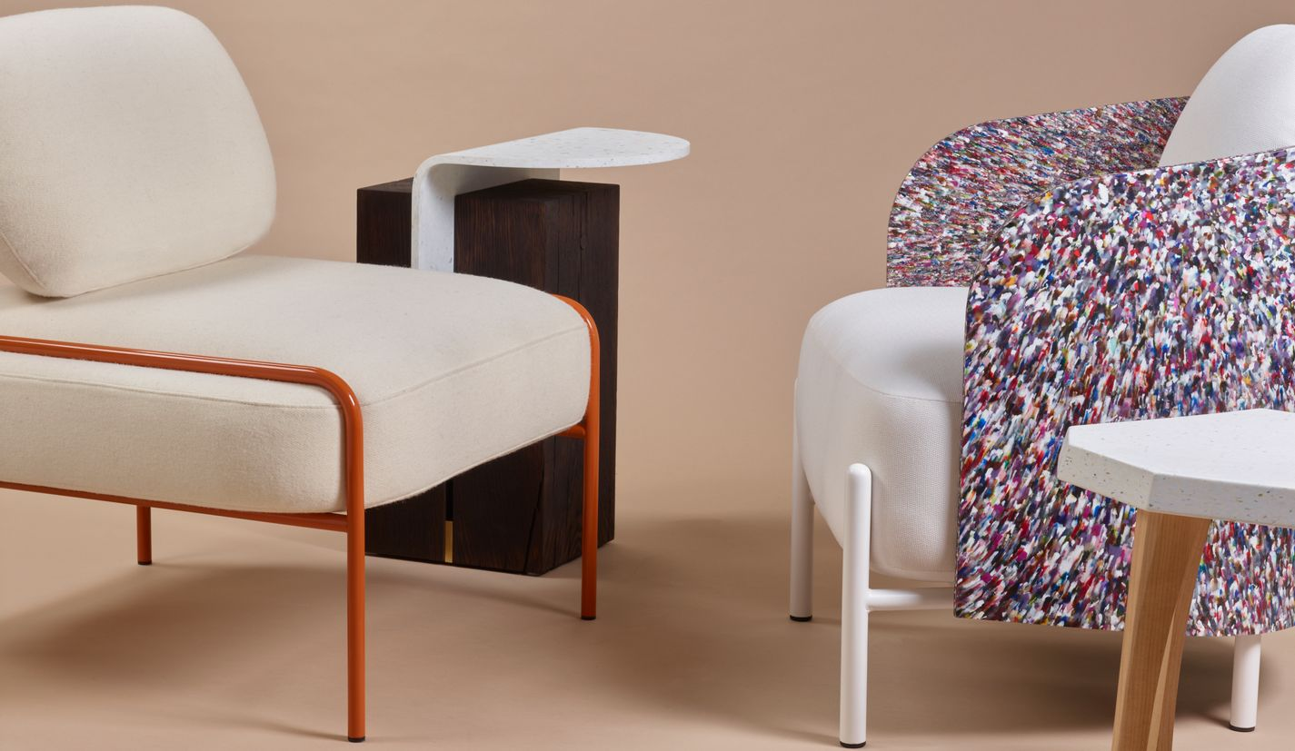 noma-edition-mobilier-materiaux-recycles